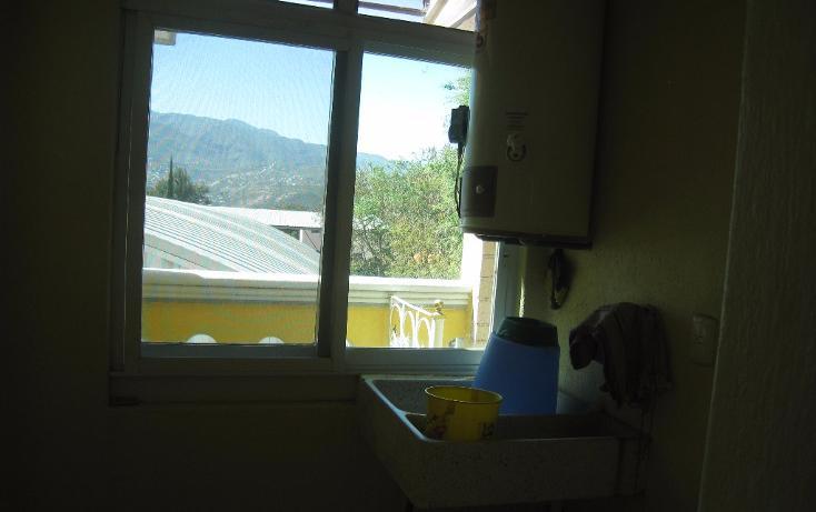 Foto de casa en renta en  , san mateo, chilpancingo de los bravo, guerrero, 1768070 No. 12