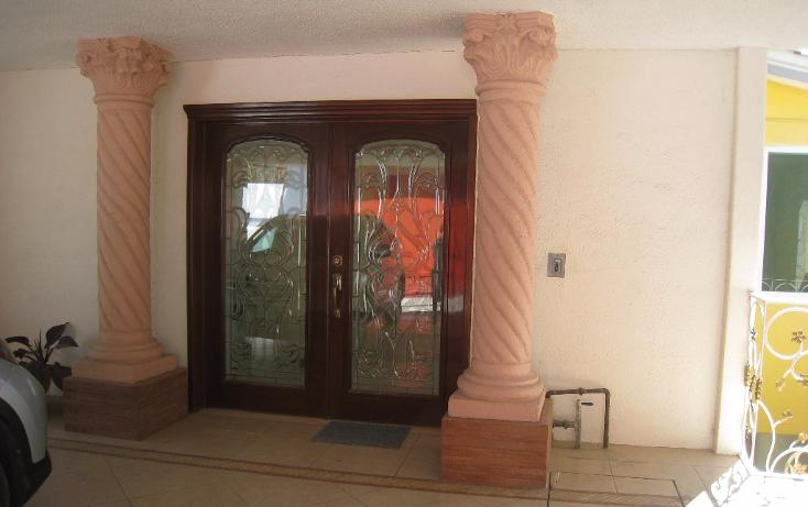 Foto de casa en renta en  , san mateo, chilpancingo de los bravo, guerrero, 1768070 No. 15