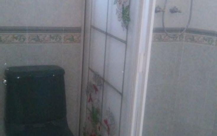 Foto de casa en renta en prolongación corregidora sin numero, san mateo, chilpancingo de los bravo, guerrero, 1768074 no 04