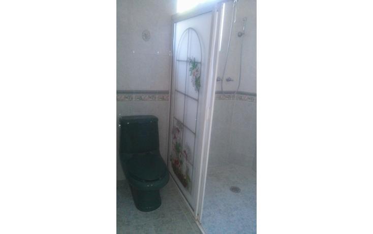 Foto de casa en renta en  , san mateo, chilpancingo de los bravo, guerrero, 1768074 No. 04
