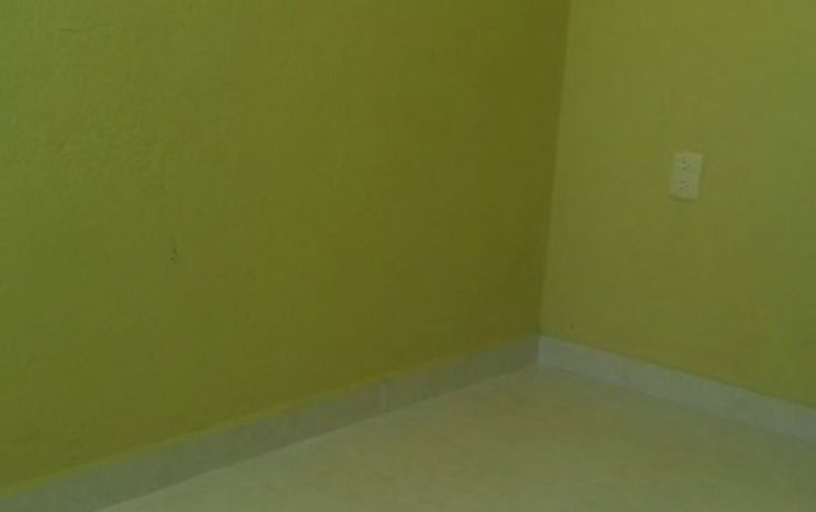 Foto de casa en renta en prolongación corregidora sin numero, san mateo, chilpancingo de los bravo, guerrero, 1768074 no 07