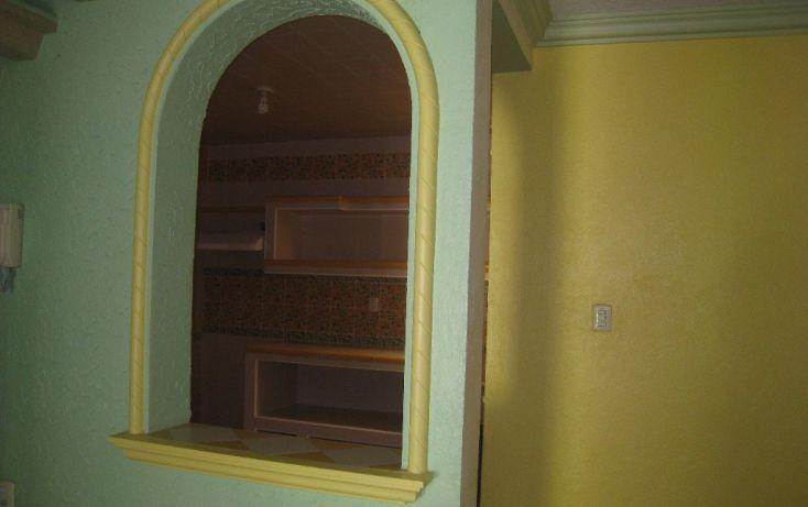 Foto de casa en renta en prolongación corregidora sin numero, san mateo, chilpancingo de los bravo, guerrero, 1768074 no 12