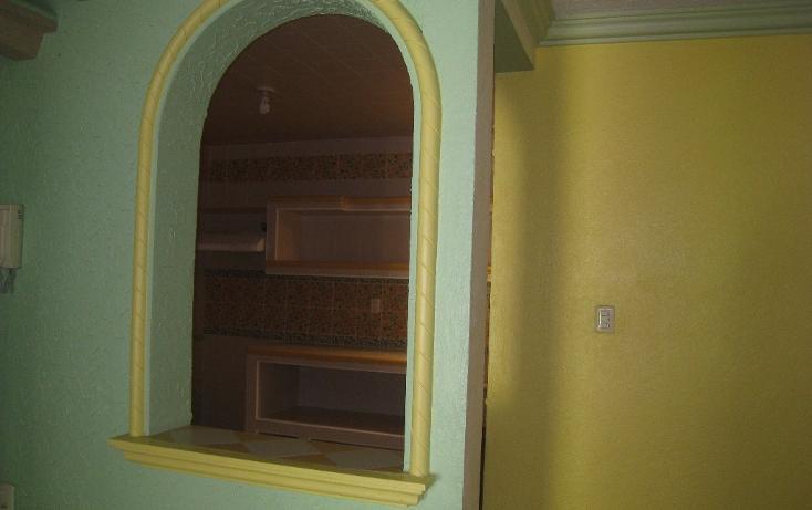 Foto de casa en renta en  , san mateo, chilpancingo de los bravo, guerrero, 1768074 No. 12