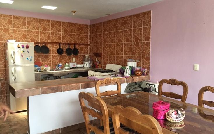 Foto de casa en venta en prolongacion crescencio rosas , san diego, san cristóbal de las casas, chiapas, 1657355 No. 02