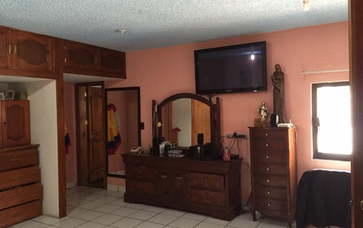 Foto de casa en venta en prolongacion crescencio rosas , san diego, san cristóbal de las casas, chiapas, 1657355 No. 03