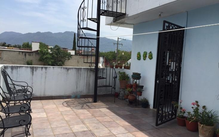 Foto de casa en venta en prolongacion crescencio rosas , san diego, san cristóbal de las casas, chiapas, 1657355 No. 07