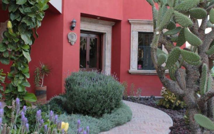 Foto de casa en venta en prolongacion de aldama 91, caracol, san miguel de allende, guanajuato, 1761836 no 03