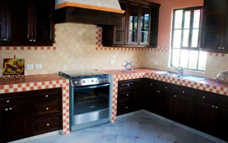Foto de casa en venta en prolongacion de aldama 91, caracol, san miguel de allende, guanajuato, 1761836 no 10