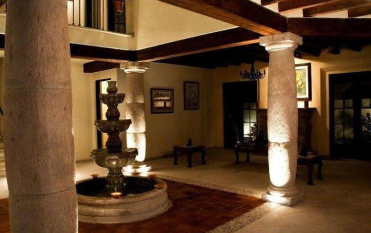 Foto de casa en venta en prolongacion de aldama 91, caracol, san miguel de allende, guanajuato, 1763162 no 08