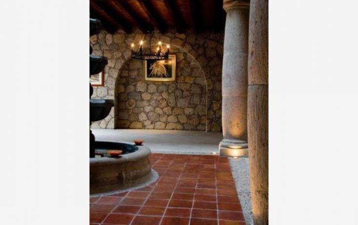 Foto de casa en venta en prolongacion de aldama 91, caracol, san miguel de allende, guanajuato, 1763162 no 09
