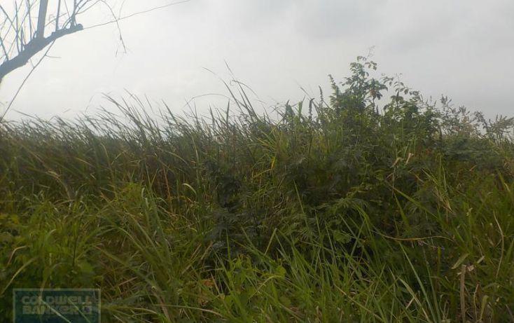 Foto de terreno comercial en venta en prolongacion de av de los rios 10, el espejo 1, centro, tabasco, 1726082 no 03