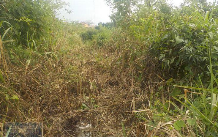 Foto de terreno comercial en venta en prolongacion de av de los rios 10, el espejo 1, centro, tabasco, 1726082 no 04