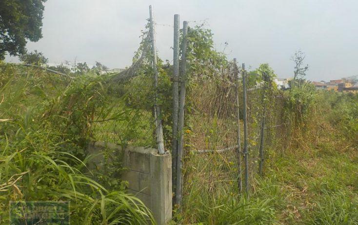 Foto de terreno comercial en venta en prolongacion de av de los rios 10, el espejo 1, centro, tabasco, 1726082 no 05