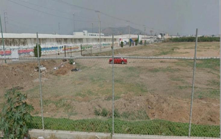 Foto de terreno comercial en renta en prolongacion de avenida universidad 100, centro comercial plaza del valle, oaxaca de juárez, oaxaca, 391811 no 01