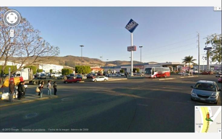 Foto de terreno comercial en renta en prolongacion de avenida universidad 100, centro comercial plaza del valle, oaxaca de juárez, oaxaca, 391811 no 02