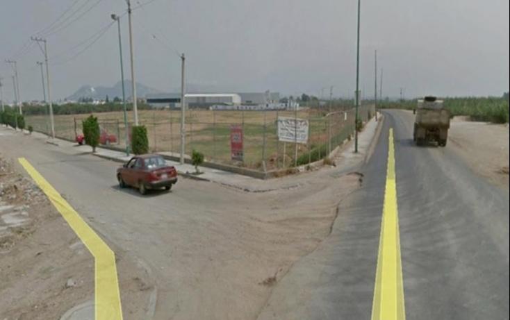 Foto de terreno comercial en renta en prolongacion de avenida universidad 100, centro comercial plaza del valle, oaxaca de juárez, oaxaca, 391811 no 03