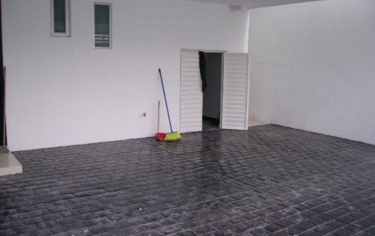 Foto de casa en venta en prolongacion de coronilla, independencia, puebla, puebla, 1024177 no 03