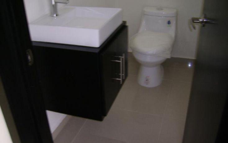 Foto de casa en venta en prolongacion de coronilla, independencia, puebla, puebla, 1024177 no 06