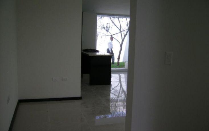 Foto de casa en venta en prolongacion de coronilla, independencia, puebla, puebla, 1024177 no 07