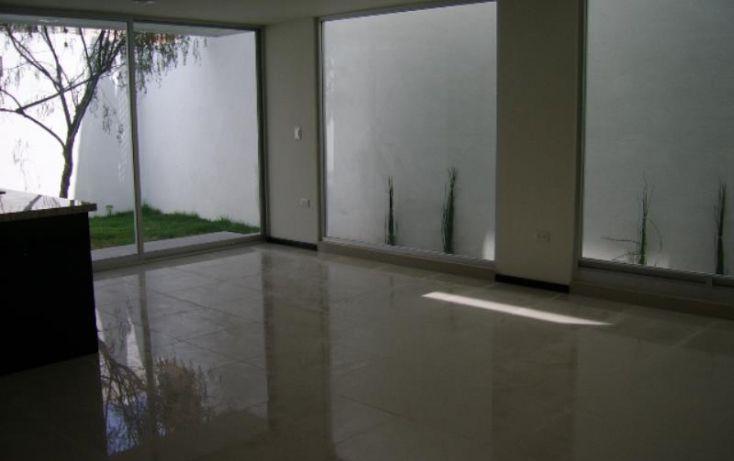 Foto de casa en venta en prolongacion de coronilla, independencia, puebla, puebla, 1024177 no 08