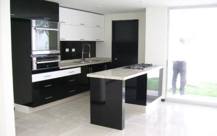 Foto de casa en venta en prolongacion de coronilla, independencia, puebla, puebla, 1024177 no 09