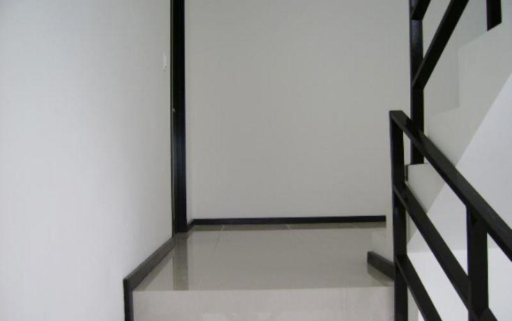 Foto de casa en venta en prolongacion de coronilla, independencia, puebla, puebla, 1024177 no 11