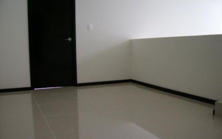 Foto de casa en venta en prolongacion de coronilla, independencia, puebla, puebla, 1024177 no 12