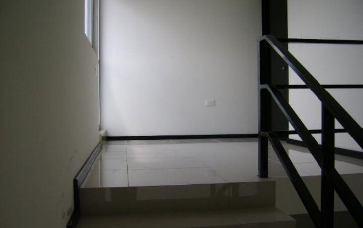 Foto de casa en venta en prolongacion de coronilla, independencia, puebla, puebla, 1024177 no 13