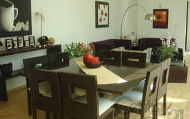 Foto de casa en venta en  , arboledas de zerezotla, san pedro cholula, puebla, 1766272 No. 03