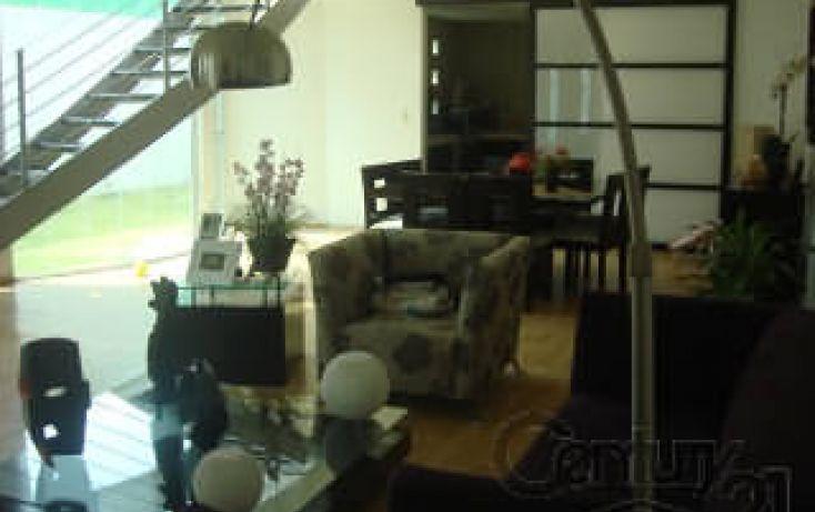 Foto de casa en venta en prolongacion de la 15 sur 3105 4 31054, arboledas de zerezotla, san pedro cholula, puebla, 1766272 no 04