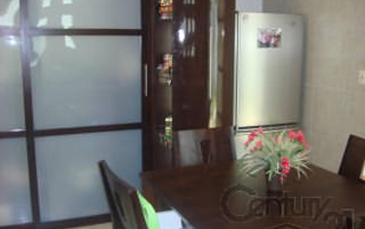 Foto de casa en venta en  , arboledas de zerezotla, san pedro cholula, puebla, 1766272 No. 06