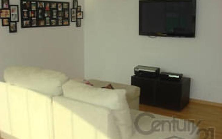 Foto de casa en venta en  , arboledas de zerezotla, san pedro cholula, puebla, 1766272 No. 07