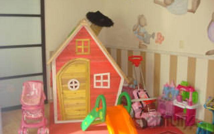 Foto de casa en venta en prolongacion de la 15 sur 3105 4 31054, arboledas de zerezotla, san pedro cholula, puebla, 1766272 no 08