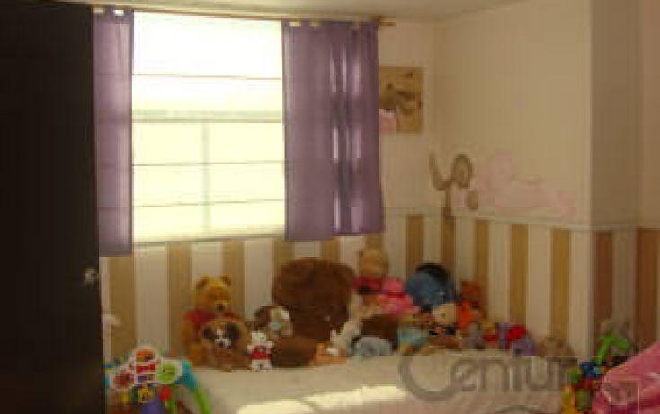 Foto de casa en venta en prolongacion de la 15 sur 3105 4 31054, arboledas de zerezotla, san pedro cholula, puebla, 1766272 no 09