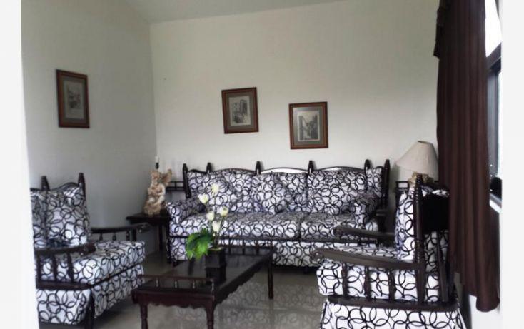 Foto de departamento en renta en prolongación de la avenida morelos 259, bugambilias, tuxtla gutiérrez, chiapas, 1849514 no 01