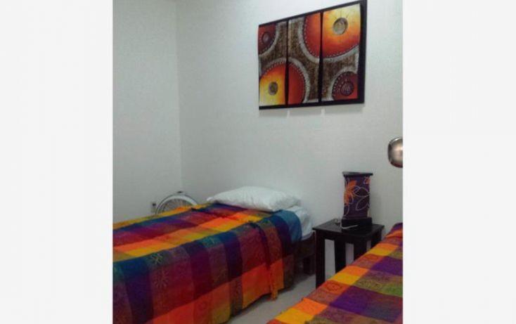 Foto de departamento en renta en prolongación de la avenida morelos 259, bugambilias, tuxtla gutiérrez, chiapas, 1849514 no 06