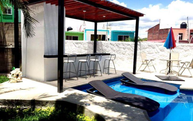 Foto de departamento en renta en prolongación de la avenida morelos 259, bugambilias, tuxtla gutiérrez, chiapas, 1849514 no 14