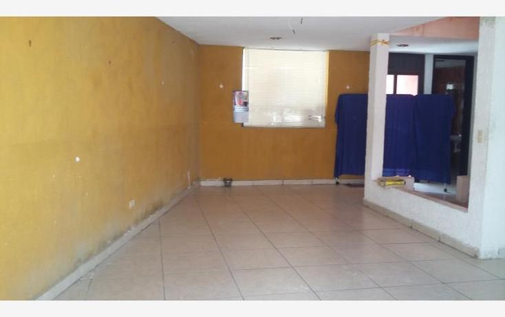 Foto de casa en venta en prolongacion de la calle revolucion 21, zavaleta (zavaleta), puebla, puebla, 0 No. 04