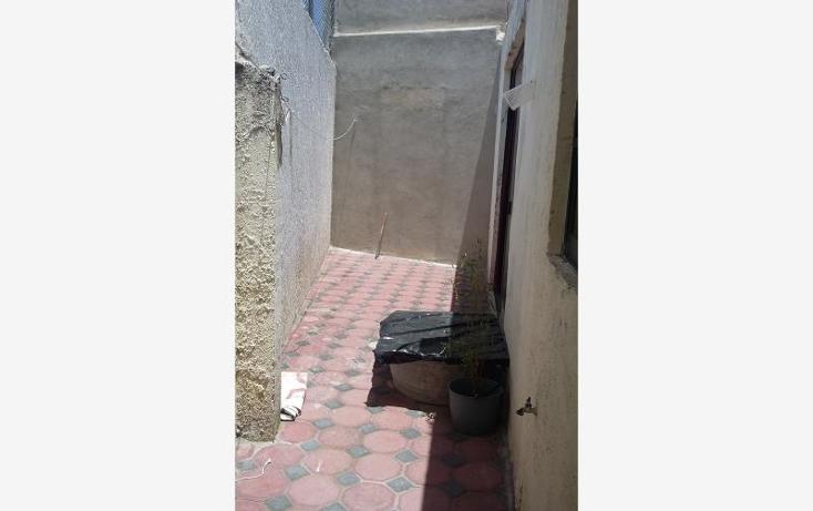 Foto de casa en venta en prolongacion de la calle revolucion 21, zavaleta (zavaleta), puebla, puebla, 0 No. 06