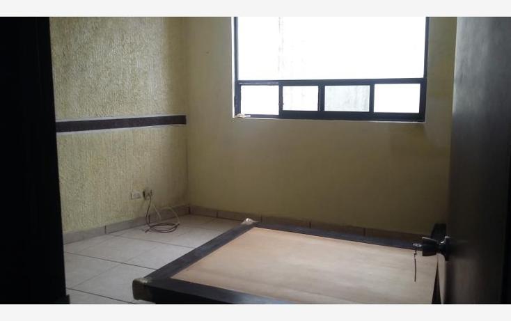 Foto de casa en venta en prolongacion de la calle revolucion 21, zavaleta (zavaleta), puebla, puebla, 0 No. 09