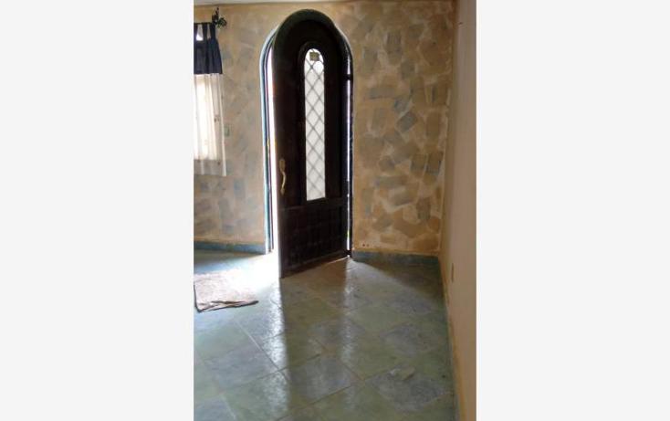 Foto de casa en venta en prolongacion de la constitucion de 1857 cond. xi, alborada ii, tultitl?n, m?xico, 1541110 No. 02