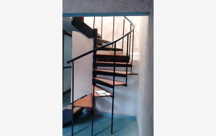 Foto de casa en venta en prolongacion de la constitucion de 1857 cond. xi, alborada ii, tultitl?n, m?xico, 1541110 No. 04