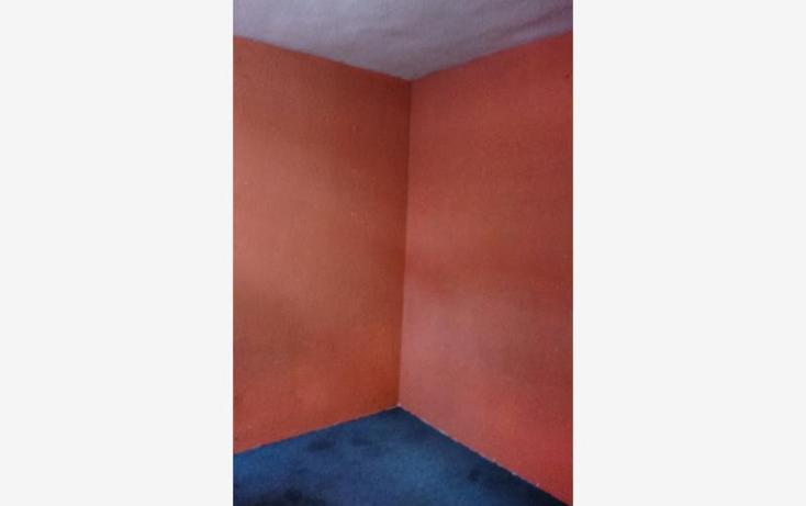 Foto de casa en venta en prolongacion de la constitucion de 1857 cond. xi, alborada ii, tultitl?n, m?xico, 1541110 No. 06