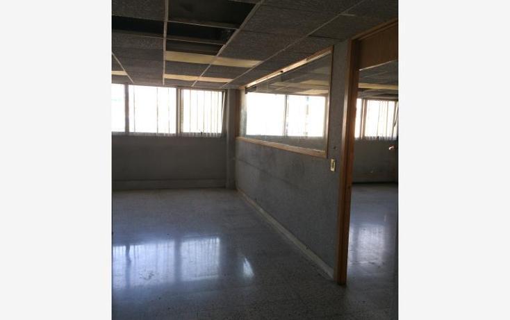 Foto de edificio en renta en prolongación de reforma , rincón de la paz, puebla, puebla, 1672758 No. 03