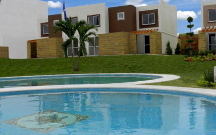 Foto de casa en venta en prolongacion del anillo periferico norte 25, los cafetales, hueytamalco, puebla, 2024848 no 03