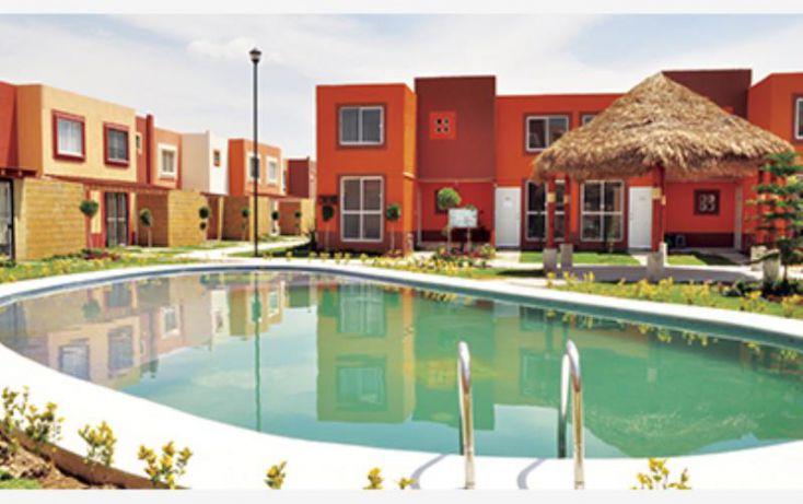 Foto de casa en venta en prolongacion del anillo periferico norte 25, los cafetales, hueytamalco, puebla, 2024848 no 05