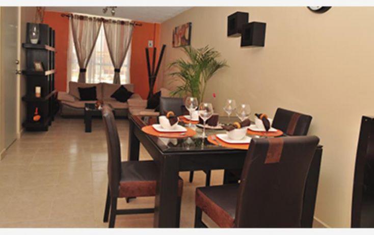 Foto de casa en venta en prolongacion del anillo periferico norte 25, los cafetales, hueytamalco, puebla, 2024848 no 06