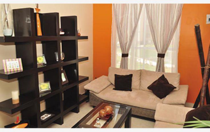Foto de casa en venta en prolongacion del anillo periferico norte 25, los cafetales, hueytamalco, puebla, 2024848 no 07