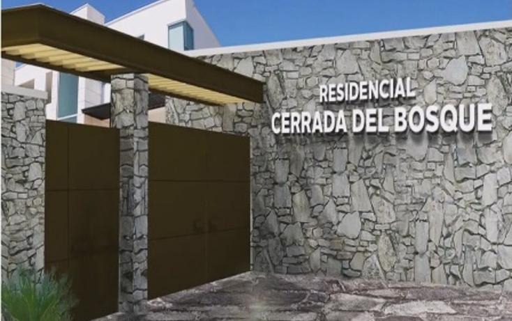 Foto de casa en venta en  , oaxtepec centro, yautepec, morelos, 1949942 No. 02