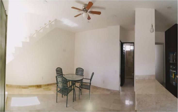 Foto de casa en venta en  , oaxtepec centro, yautepec, morelos, 1949942 No. 03